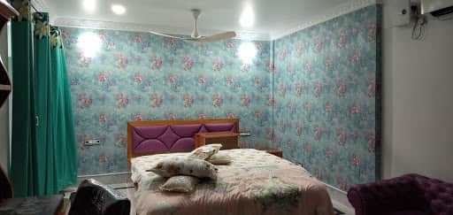 Star Home Designs Wall Paper Dealers In Guwahati Justdial