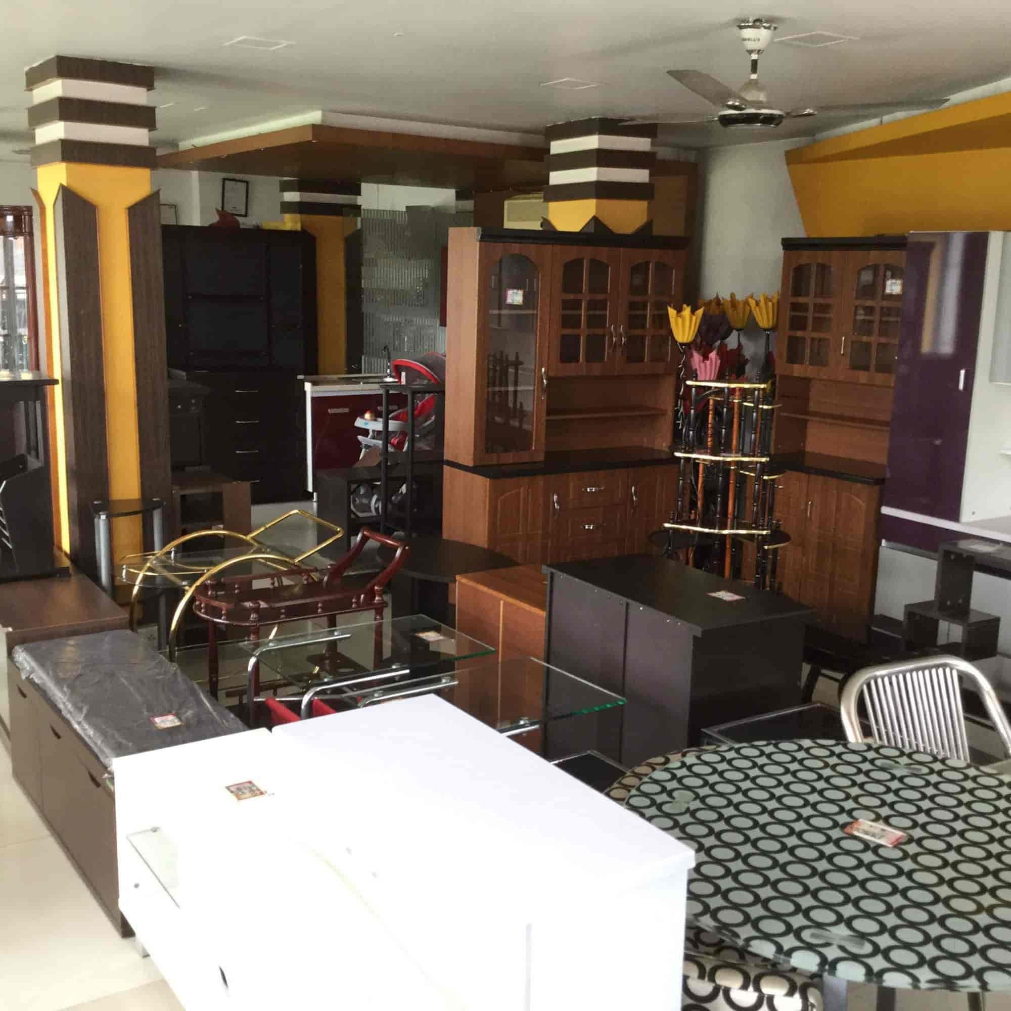 Home Decor Ganeshguri Furniture Dealers In Guwahati Justdial