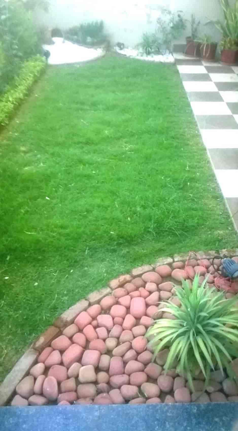 garden joy gardens and landscape photos gole ka mandir gwalior garden contractors - Garden Joy