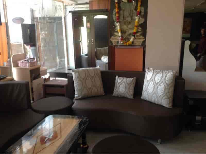 Gentil Status Furniture, Lashkar   Furniture Manufacturers In Gwalior   Justdial