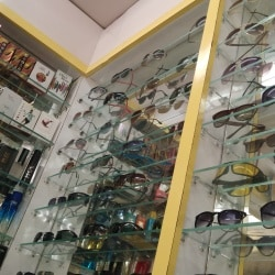 adafb334c66 ... Optical - Ishwar Opticals And Mobile Shop Photos