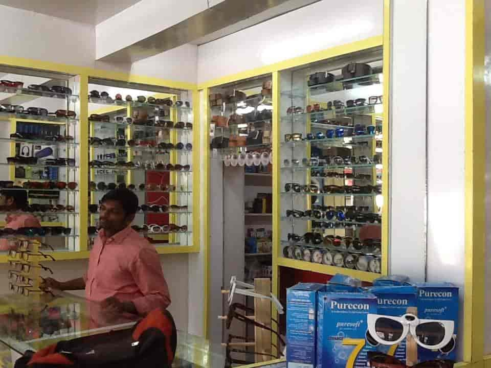 daee4d96149 Ishwar Opticals And Mobile Shop