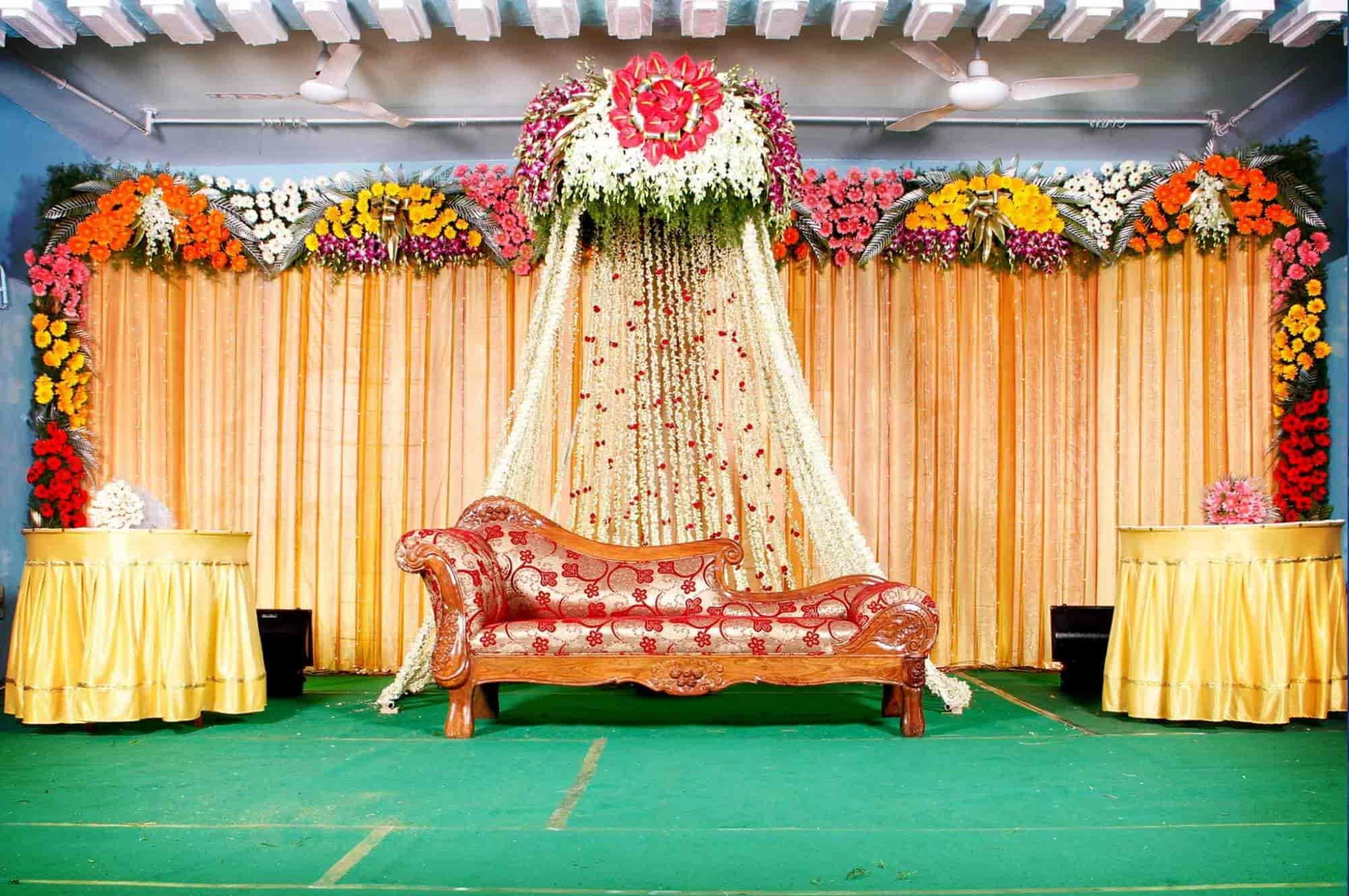 Kishore Tent House Sound Service Dabra - Event Organisers in Gwalior - Justdial & Kishore Tent House Sound Service Dabra - Event Organisers in ...