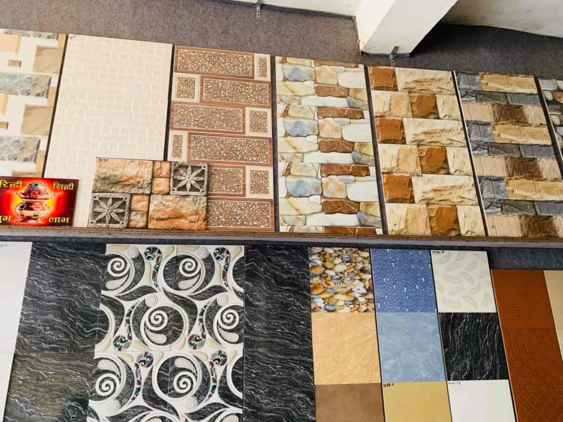 Sharma Marble Tiles House Anand Nagar Tile Dealers In Gwalior Justdial