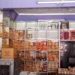 Suraj Ke Namkeen, Hazira Chowk - Namkeen Manufacturers in