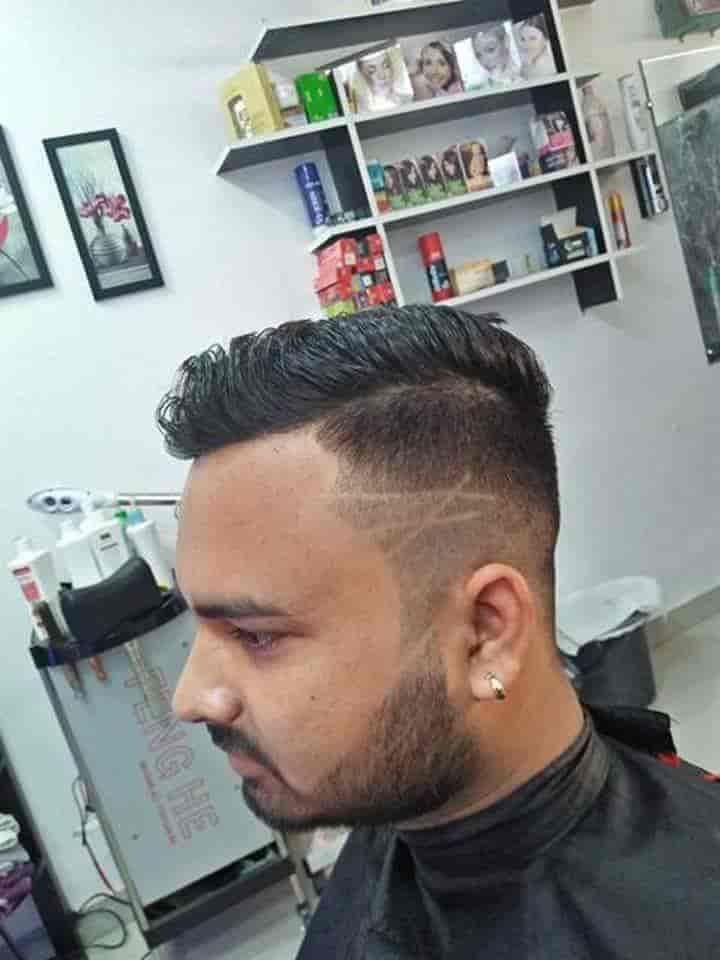 Precise Cut Phool Bagh Salons In Gwalior Justdial