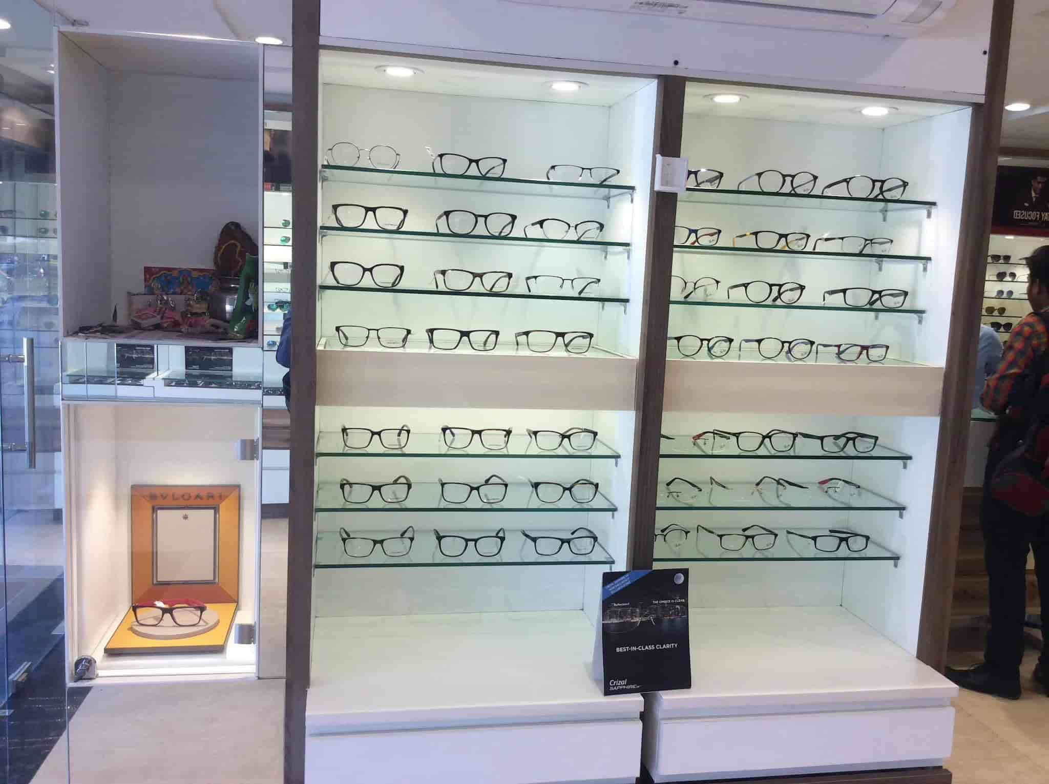 a976261e5d2 ... Himalaya Optical Centre Pvt Ltd Photos