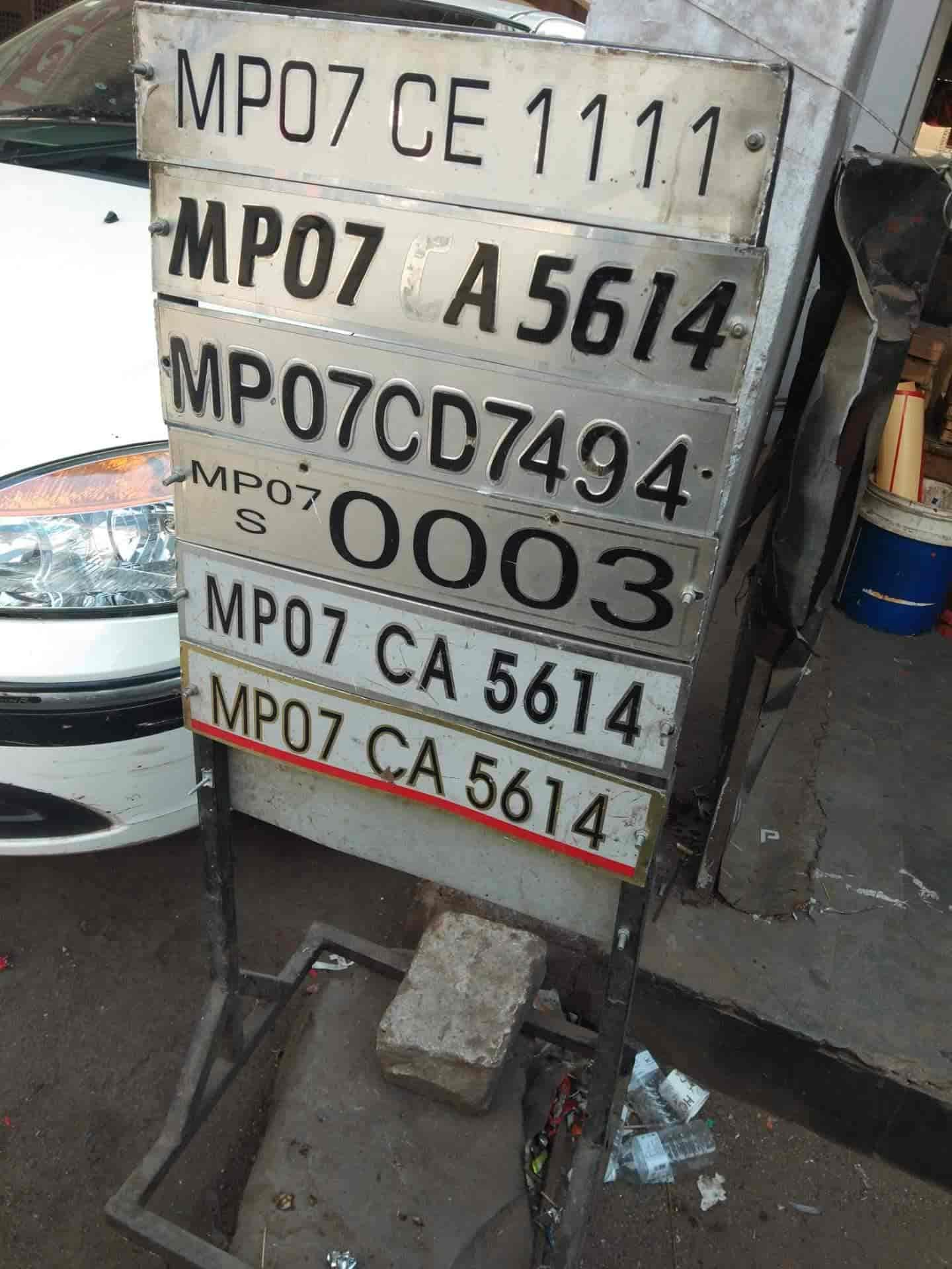 DRIVERS UPDATE: DIALCOM 5614