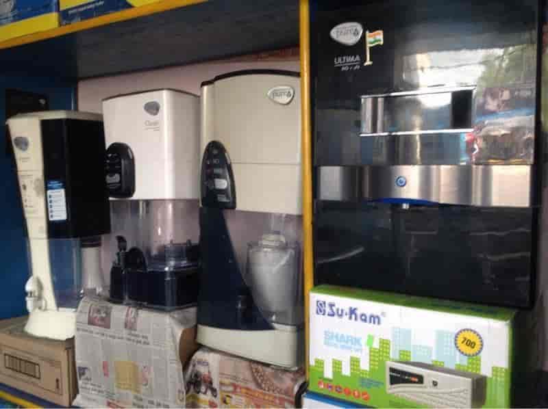 Ro water purifier repair in bangalore dating