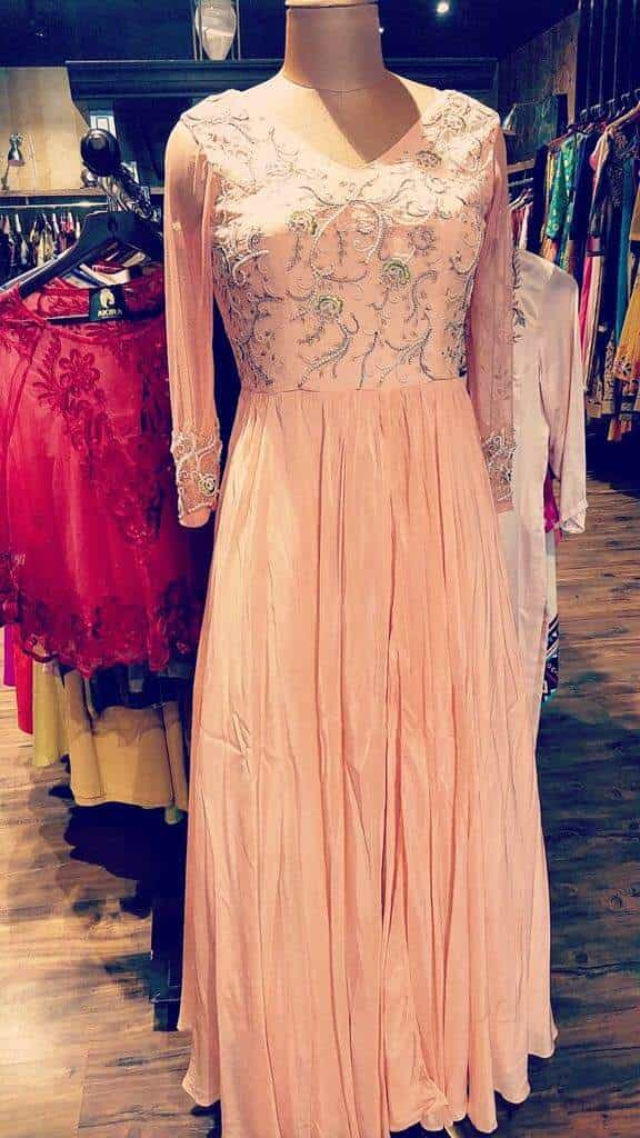 Akira - Fashion Wardrobe Photos, Haldwani Ho, Haldwani