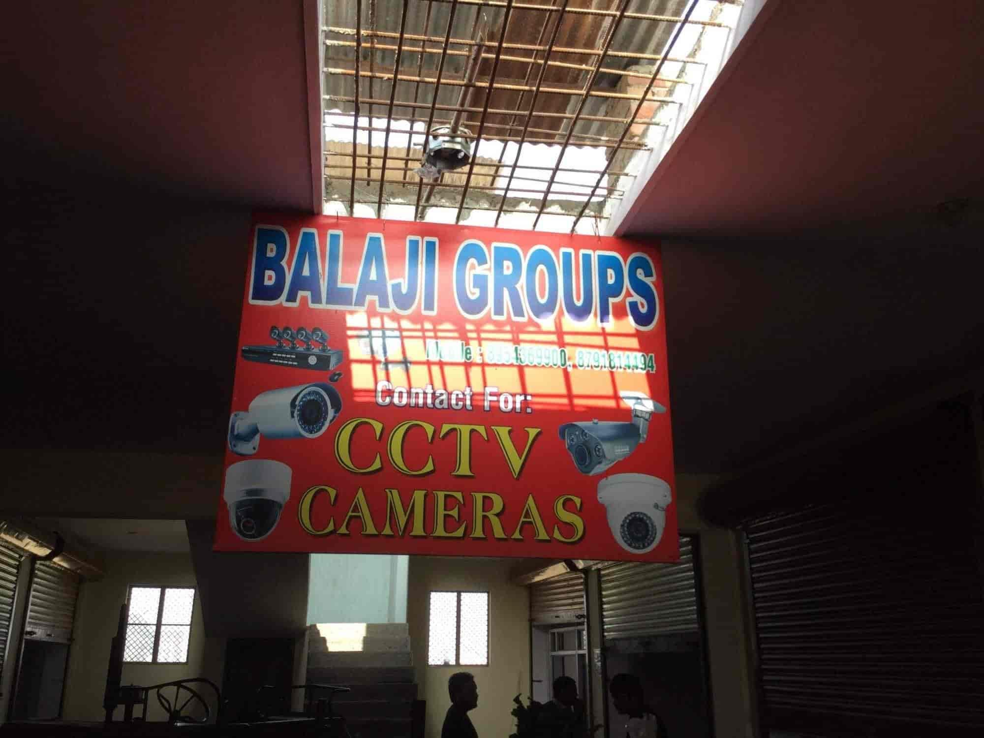 Balaji Security System Photos Rawali Mahdood Haridwar Pictures Data Entry Job Works