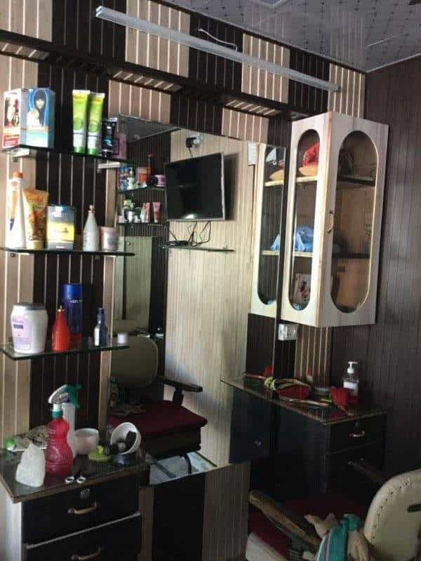 New Style Hair Salon Photos Haridwar Pictures Images Gallery