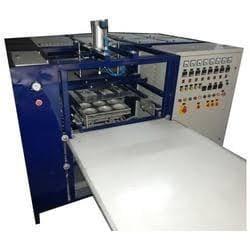 Paper Craft Udyog, Shivalik Nagar - Paper Cup Manufacturers