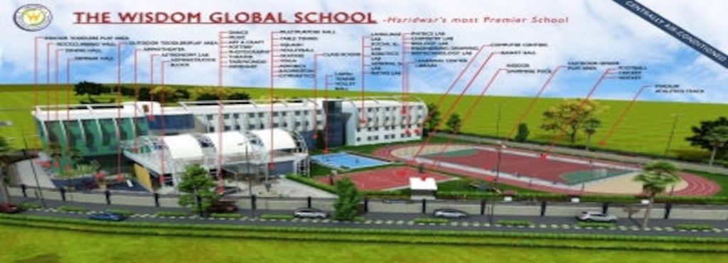 Principal Jobs In Haridwar