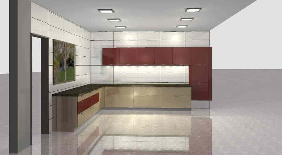 Royal Kitchen Creation Photos, , Haridwar- Pictures & Images Gallery ...
