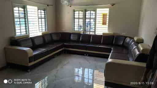 Tip Top Furniture Center, Tip Top Furniture