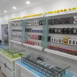 Rts Cell Point, Bm Road - Mobile Phone Dealers in hassan - Justdial