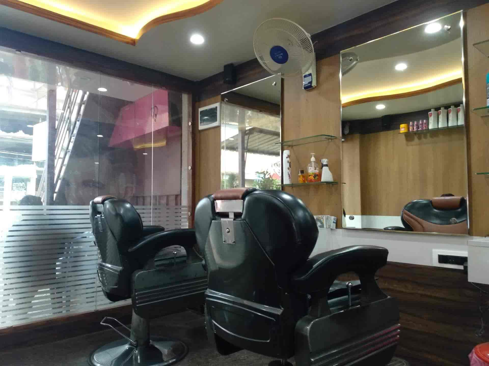 Modern Salon And Spa - Body Massage Centres in Haveri - Justdial