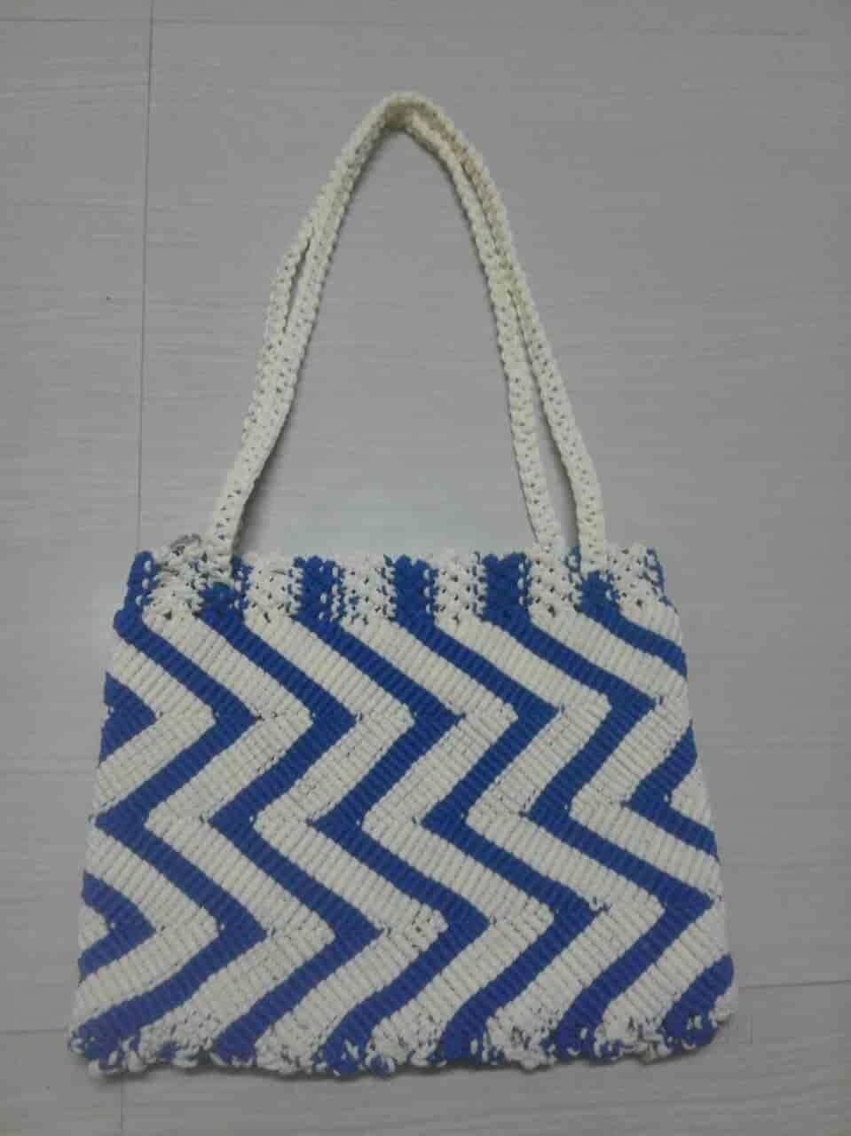 Sachindra Boutique Photos Kanaipur Hooghly Bag Manufacturers