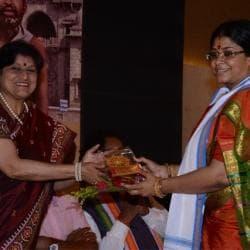 Dr Sohini Sastri, Buroshibtala - Astrologers in Hooghly