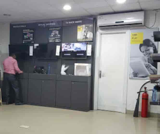 Reliance Jio Store, Chandannagar - Telecommunication