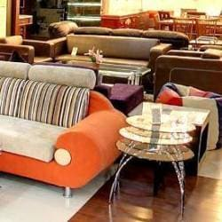 products mobel furniture photos serampore hooghly furniture dealers
