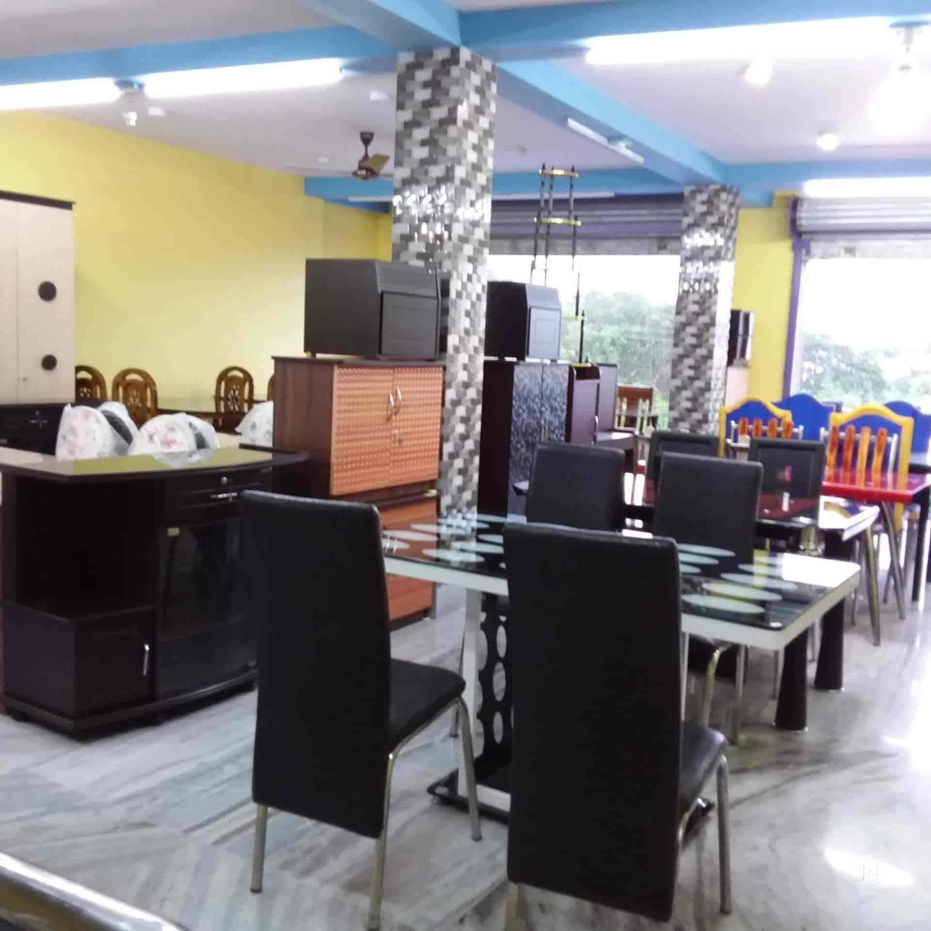 Rose Furniture Photos Chinsurah Hooghly Dealers