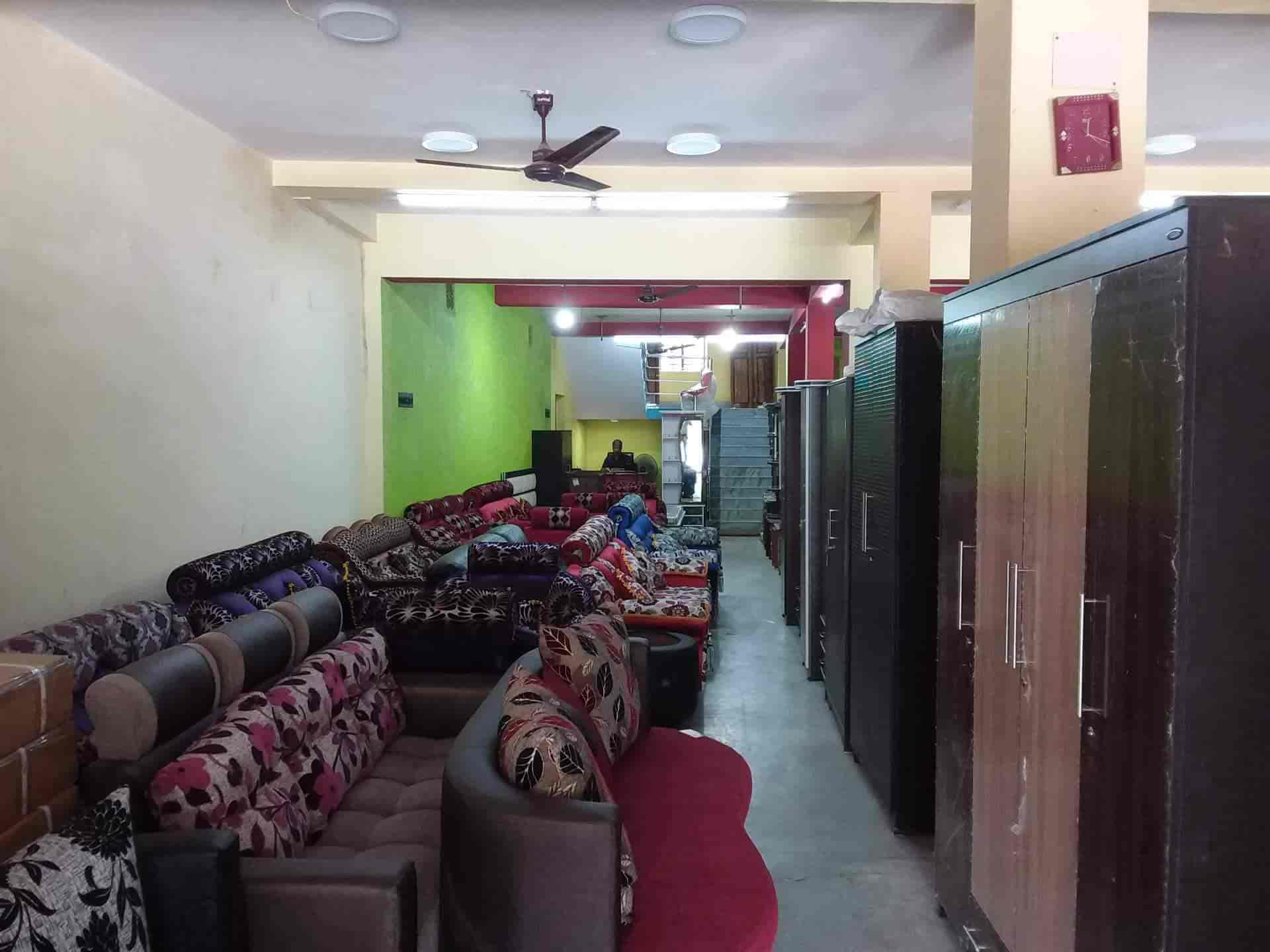 Rose Furniture Photos Chinsurah Hooghly Dealers