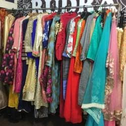 Rudra Creations Boutique, Model Town Hoshiarpur - Women Boutiques in