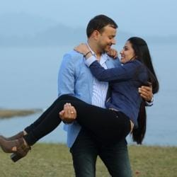 Dating hoshiarpur
