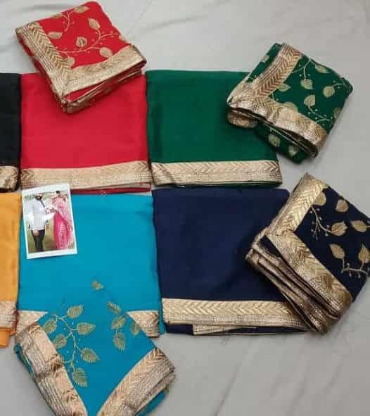 Khalsa Cloth House Photos, , Hoshiarpur- Pictures & Images Gallery