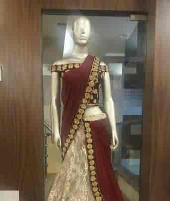 Khalsa Cloth House Photos, Hoshiarpur Ho, Hoshiarpur