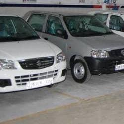 Hoshiarpur Automobiles, Tanda - Car Dealers in Hoshiarpur