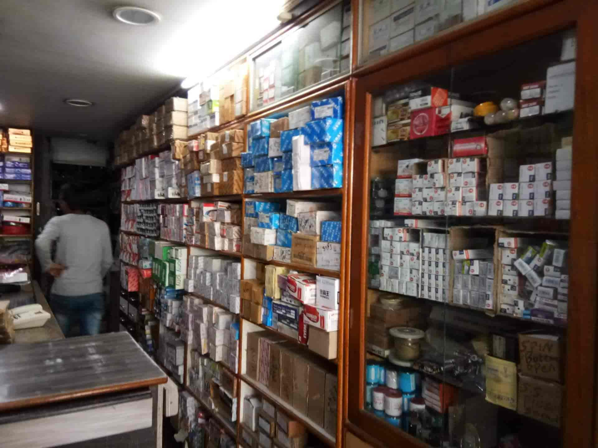 Manoj Electricals, HOsur HO - Electricians in Hosur - Justdial