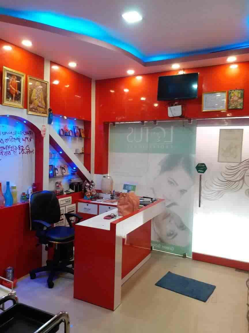Nu Look Beauty Parlour Kona Beauty Spas In Howrah Justdial,Traditional South Indian Pearl Jewellery Designs