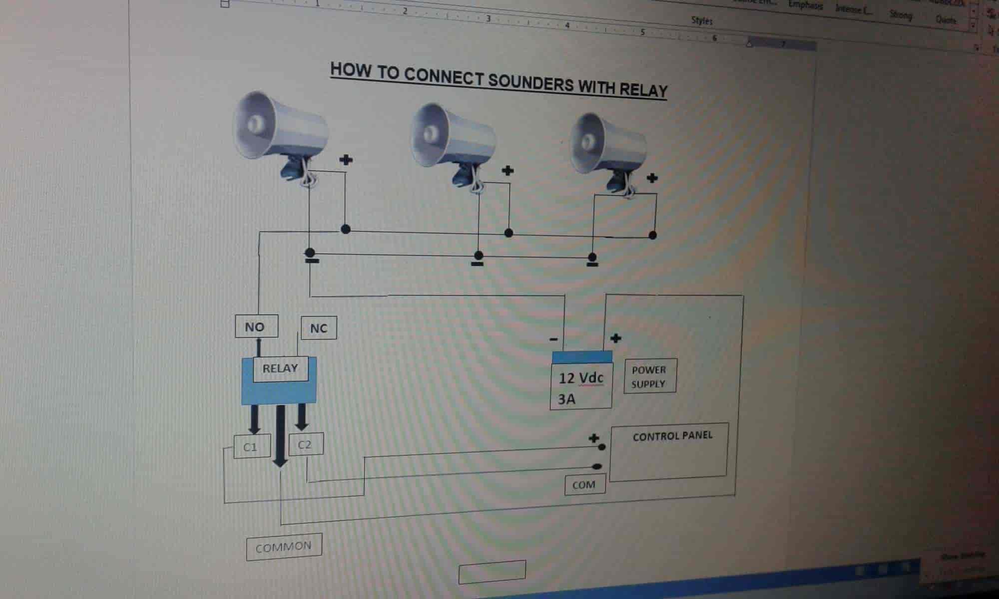 Uma Enterprises, Bauria - CCTV Dealers in Howrah - Justdial