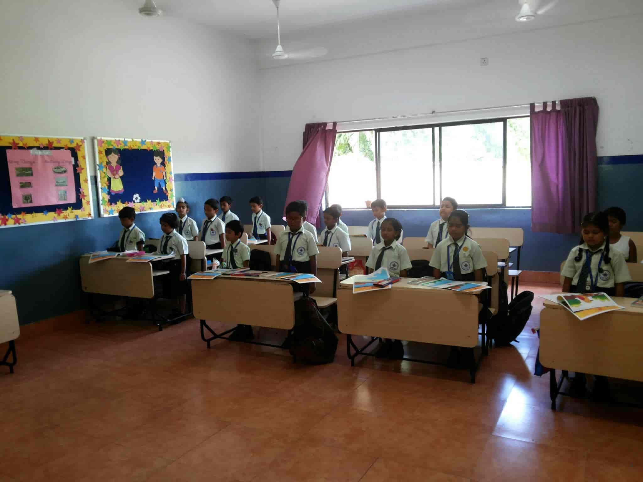 Mount Litera Zee School Photos Banharishpur Jamshedpur Pictures