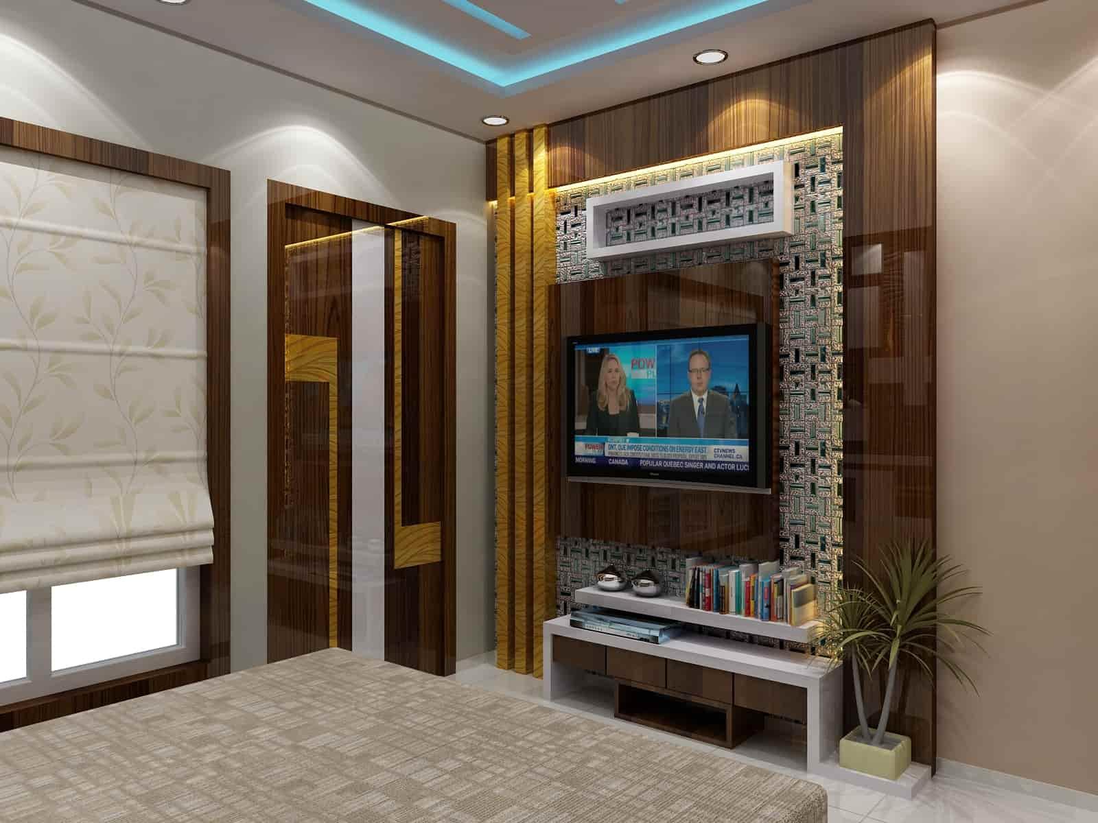 ... Interior Designers   N Enterprise Interior Exterior Designer Decoration  Photos, Belur Math, ...