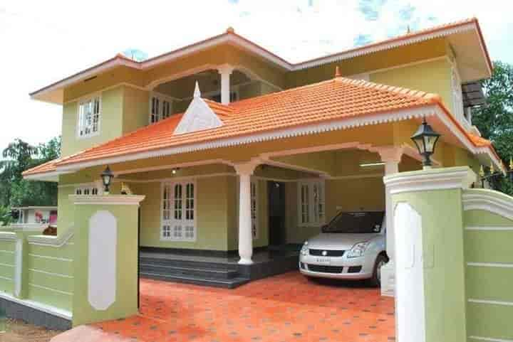 Dream Home Painting Solutions (Company Closed) Photos, Bengeri, Hubli   Pictures U0026 Images Gallery   Justdial