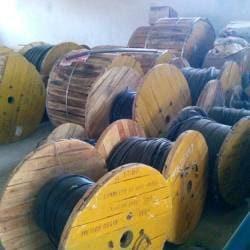 Pleasant Prakash Cable House Bankapur Chowk Aluminium Wire Distributors In Wiring Cloud Usnesfoxcilixyz