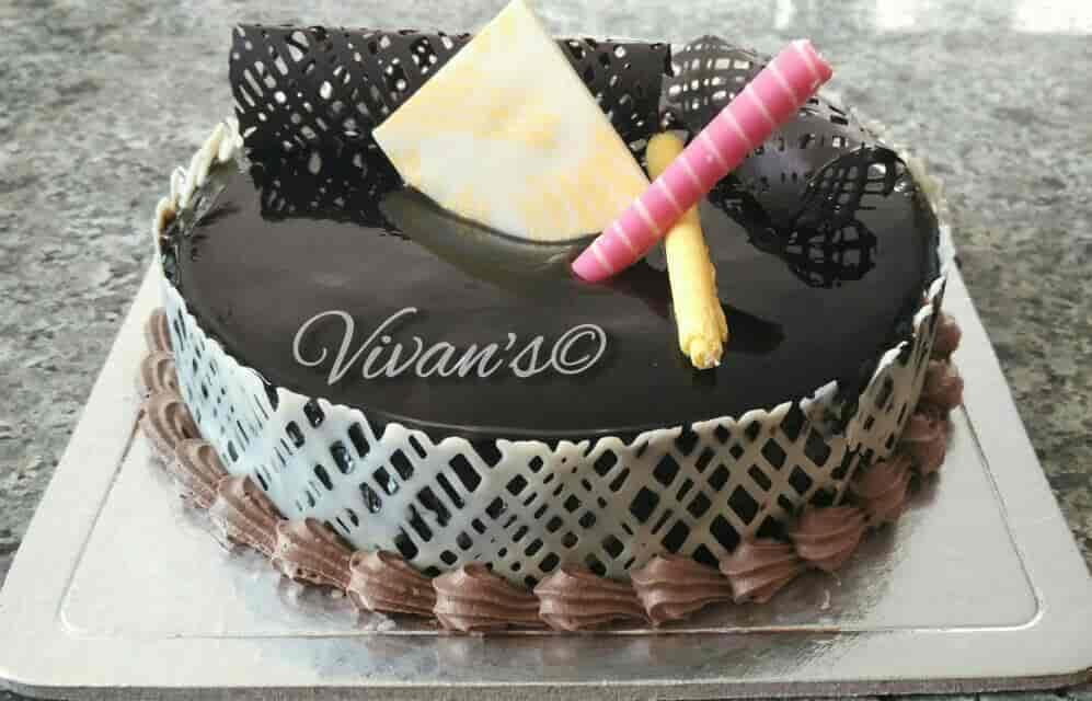 Birthday Cakes With Name Vikas ~ Happy birthday vikas page india travel forum bcmtouring