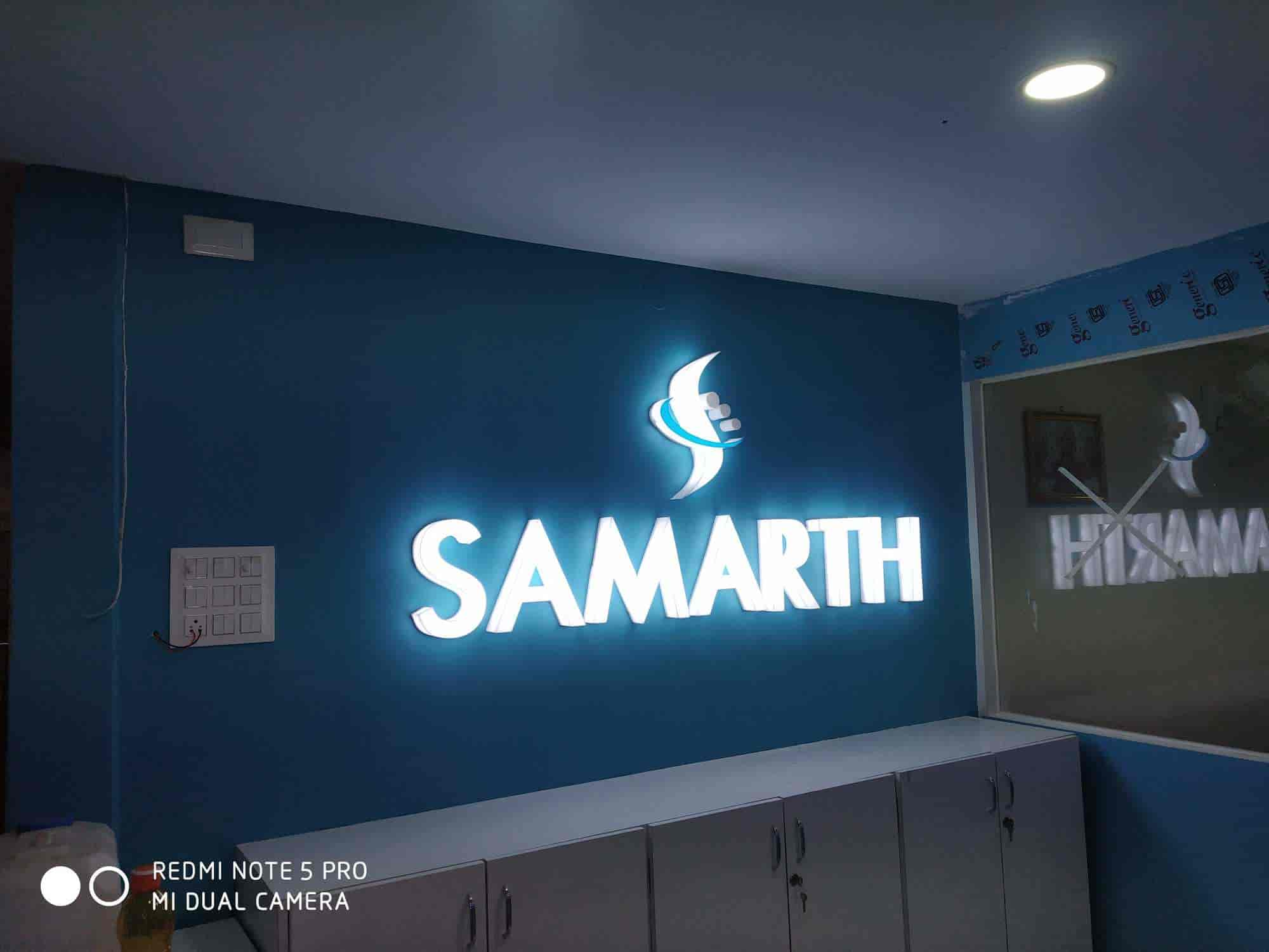Rg Design Lab Photos, , Hubli- Pictures & Images Gallery