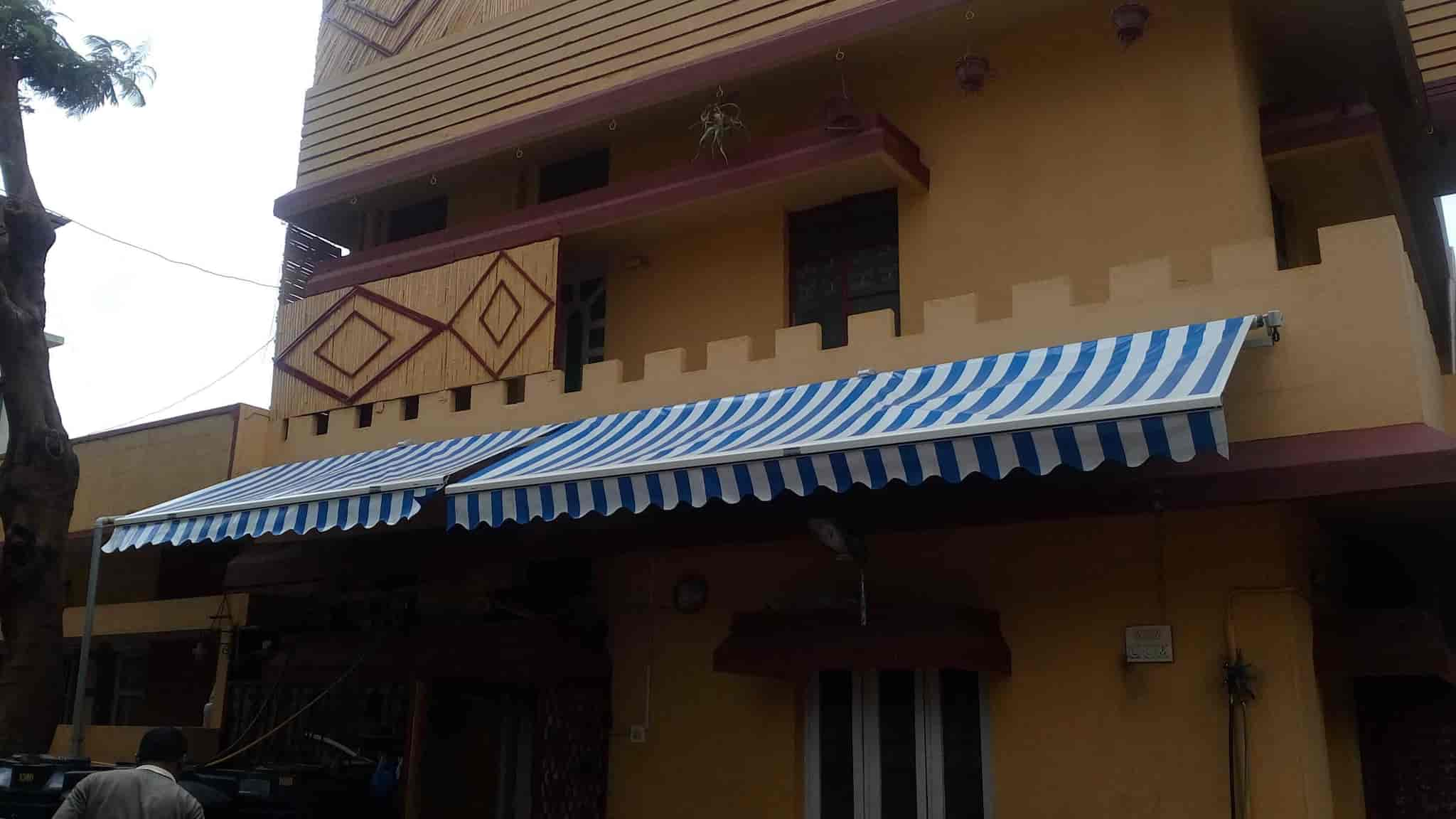 and we awning makers awnings canopies manufacturers make unique of