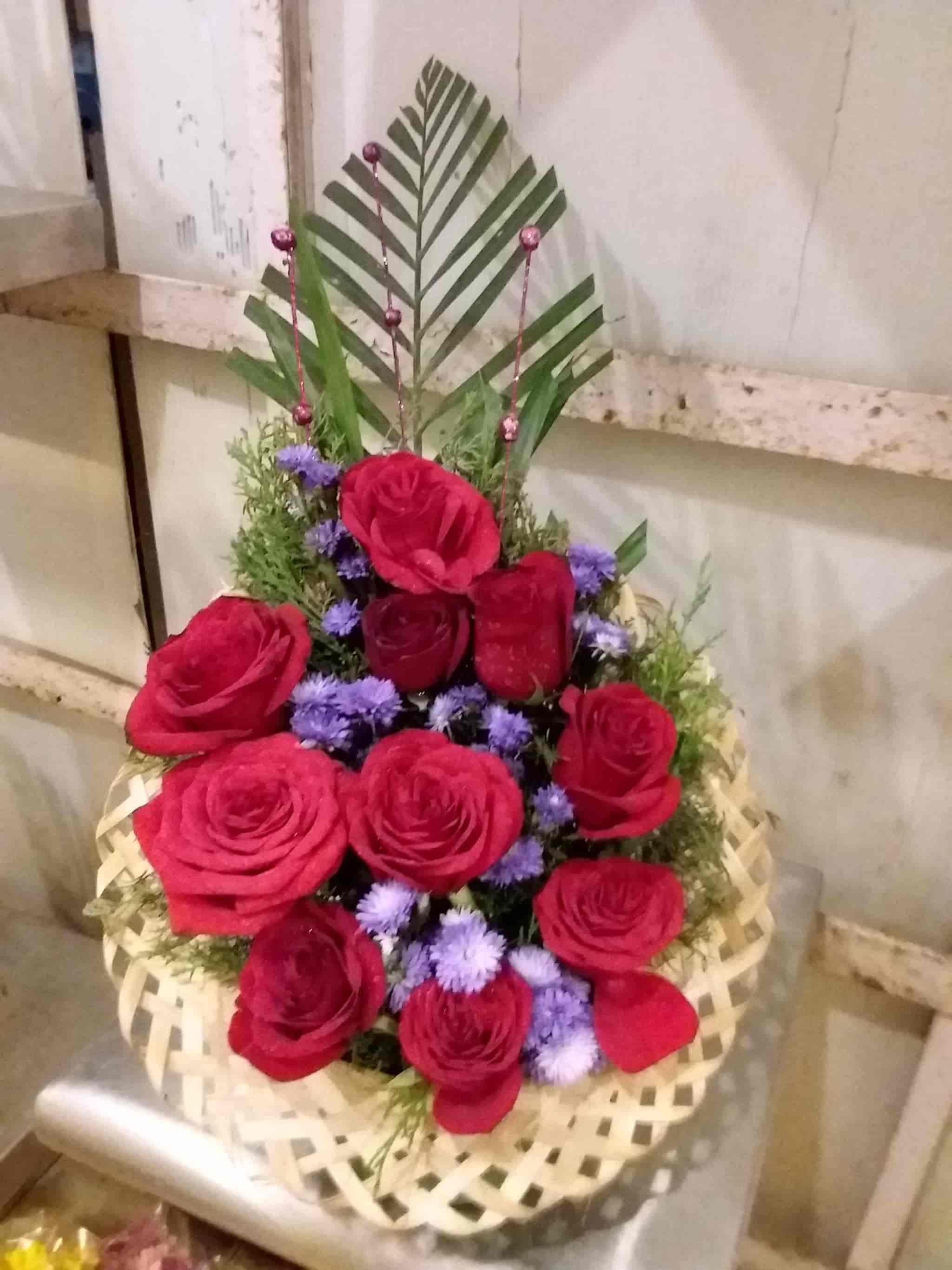 ... City Florist Photos, Court Circle, hubli - Florists ...