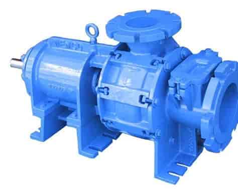 Weir bdk valves gokul road pump dealers in hubli justdial ccuart Image collections