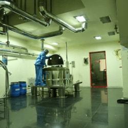 Vijayasri Chemicals, Sanjeeva Reddy Nagar - Pharmaceutical