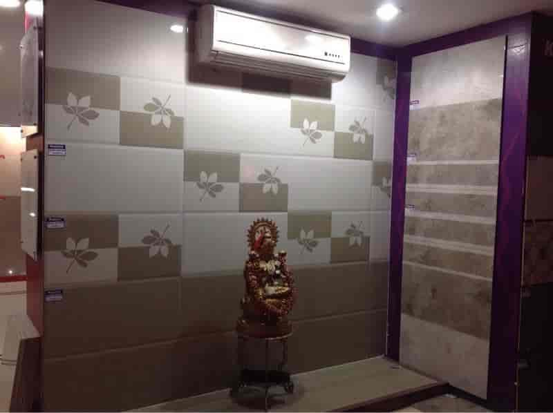 Kajaria Bathroom Floor Tiles Catalogue