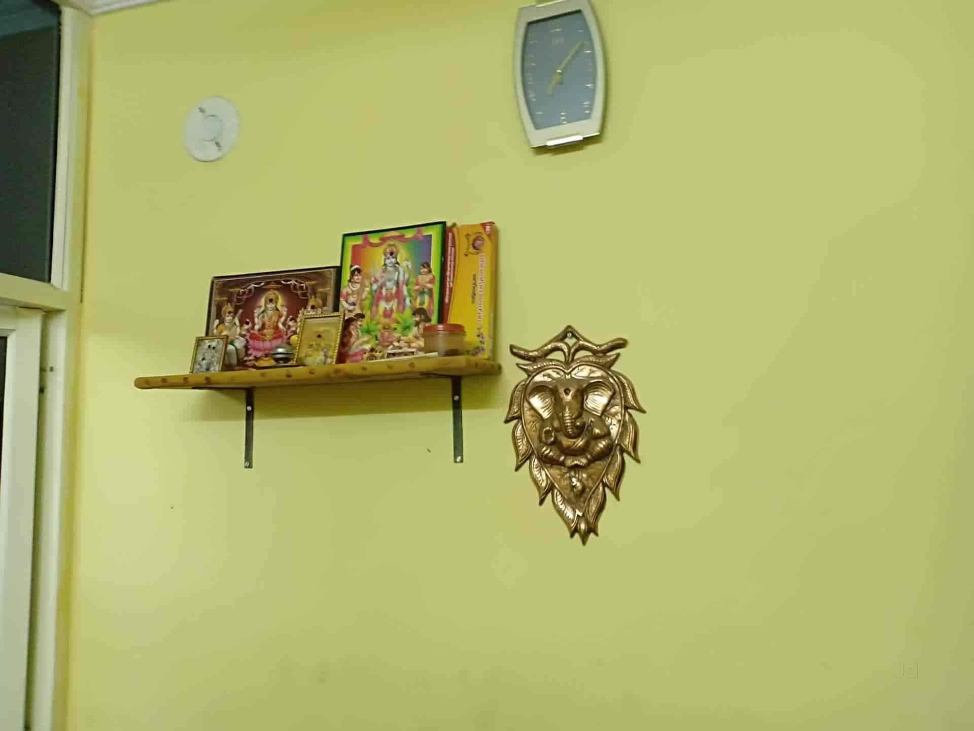 Parvathaneni Marraiage Consultancy, Kukatpally - Matrimonial Bureaus