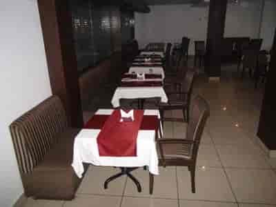 Big Spice Bar And Restaurant Photos, Habsiguda, Hyderabad