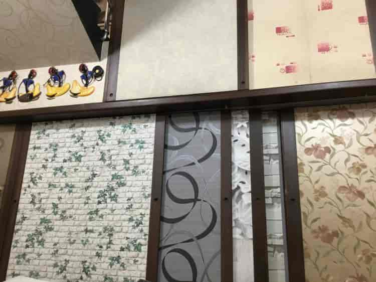 Wall Decor Wallpaper Abids Hyderabad Wall Poster Dealers